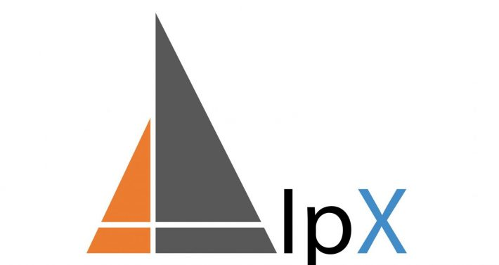 IpXlogo-featured